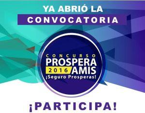 concurso-prospera-amis-1